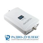 Направленная GSM антенна JCG101-10M