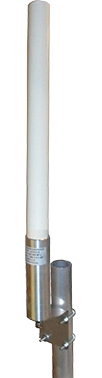 Антенна ANT 433-05М