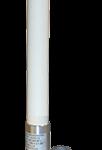 Антенна базовая ELERAN АС-40
