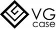 VG case