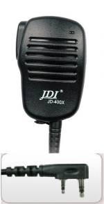 Тангента JD-4002M
