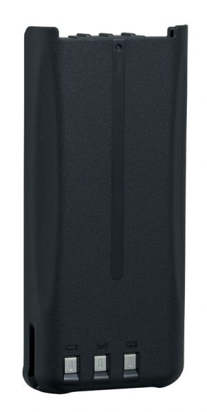 Аккумуляторная батарея Kenwood M-TECH KNB-45L