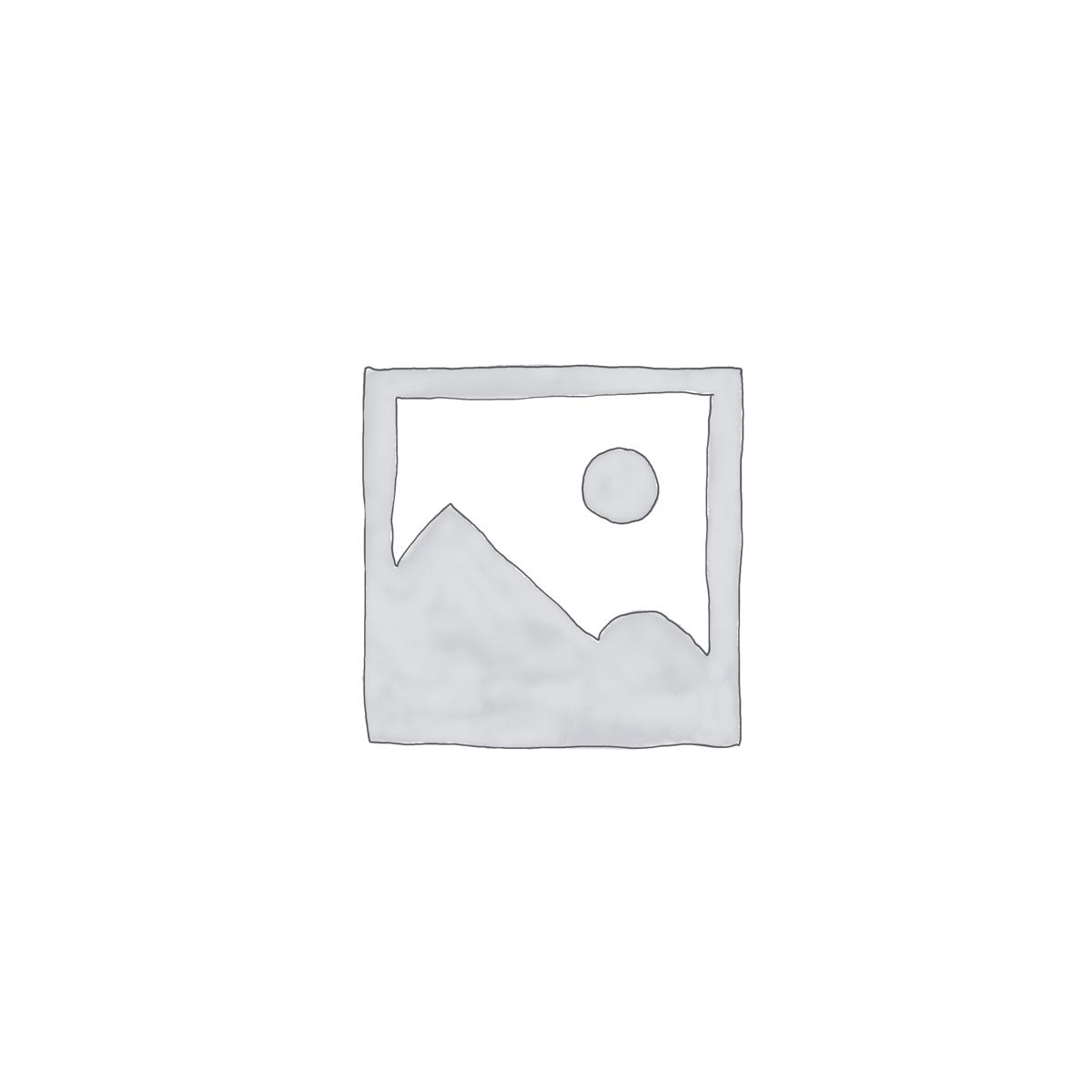Антенна ANT-457 GY